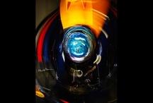 Formula 1 / by Nicholas Weaver