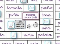 fonológico