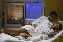 Florence Hotels with SPA