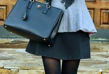 Wear - Skirts