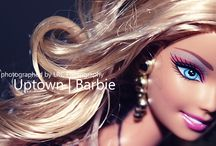 Barbie / Love Barbie