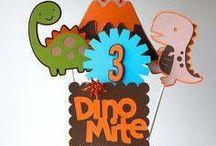 Dinoraurios