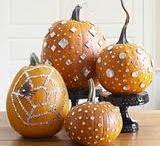 Halloween / by Lu Ann Wells