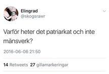 Swedish quotes