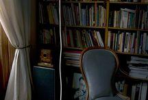 Dream Reader / Prateleiras Criativas, Frases interessantes, Boas leituras... Coisas que fazem qualquer leitora sonhar...