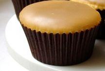 cupcake heaven......