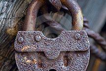 κλειδαριες