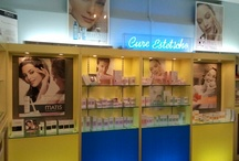 City Sun Shop