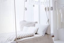 All about 'hanging bed'