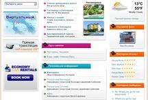 Halkidiki.com