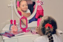 #BarbieProject with Ayelen
