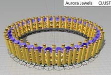 AuroraJewels