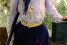 Natalia Nordmann