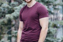 Jake Stormone