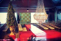 Desfile Sing Atelier / Desfile Bridal Sing Atelier