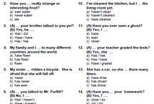 BEI Grammar Year 5