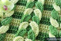 crocher mau pior. com
