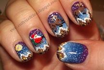 liked nail designs