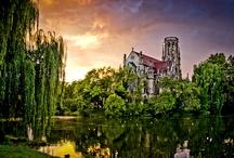 Stuttgarter fotografieren Stuttgart / Du bist Fotograf? Schreibe uns auf info@kesselfieber.de und wir tragen dich in die Liste der Contributors ein. Dann kannst du deine Bilder auch hier reinpinnen!