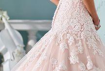 Mariel vestidos