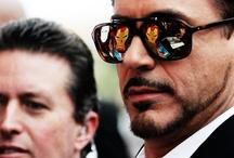 Downey Jr