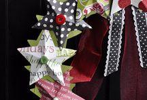 radost z tvoření / Šití, patchwork, pletení