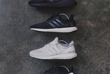 Ayakkabı Koleksiyonu