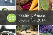 BLOGGING RESOURCES / Blogging resources, tips, how-tos, guides, etc.