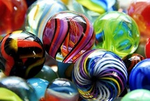 Marble Photography