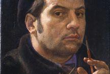 Annigoni, Pietro