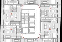 wohnungsbau:stadtplanung