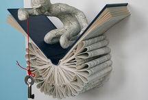 Books/Boeken