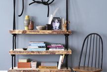 DIY | Möbel, Interieur, Ideen