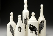 Packaging / by Darshana Mistry