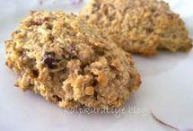 diet kurabiye