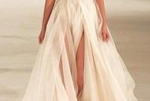 Formal wear...dresses