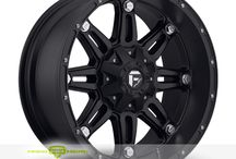 Rim Financing - Most Popular / Wheel collection of most popular wheels & rims. Financing is available with as low as 0% APR.