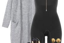 mardin kıyafetleri