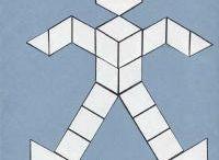 joc pattern