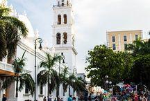 Veracruz - Mexico