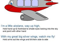 Theme Transport AIR