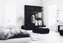 | My interiors