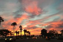 san diego love / All photos taken by moi, with my iPhone 5SE