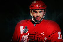 100% \_ Russian Hockey Legion