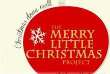Christmas | Planning