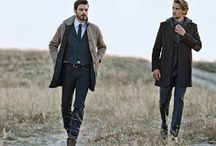 Erkek Moda / Erkek Moda, yeni çıkan ürünler, farklı tasarımlar ve tavsiyeler