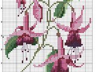 μοτιβο λουλουδενιο 7