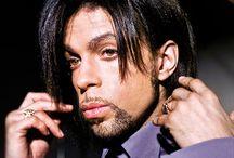 Prince R.N
