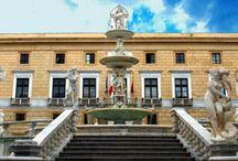 monumenti e musei