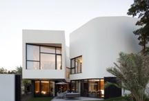 Architectuur | Architecture gespot door Wonenonline.nl / De mooiste architectuur plaatjes gespot door onze redactie
